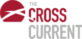 The Cross Current